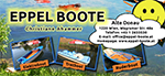 bootsvermietung_eppel_
